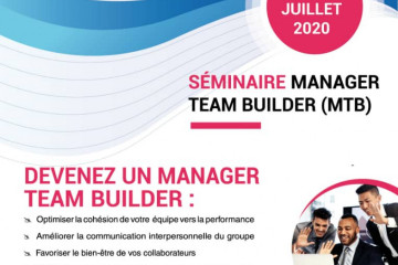 Manager Team Builder