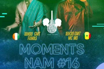MOMENTS NAM(NOMADES AUTOUR DU MONDE) 16