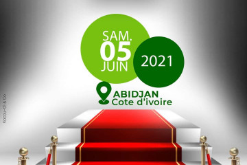 Awards de l'Ecologie Africaine